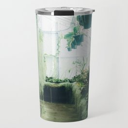 Mattsan Travel Mug