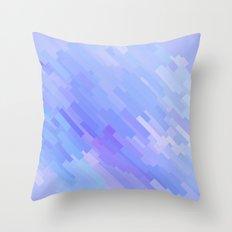 Li5 Throw Pillow