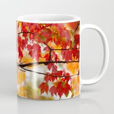 Autumn Bliss Mug