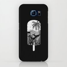 My Little Sweet Summer Galaxy S7 Slim Case