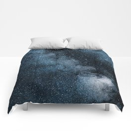 Space Comforters