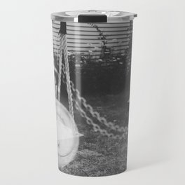 A game called time Travel Mug