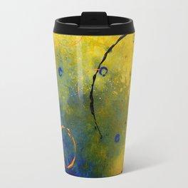 Albert Travel Mug