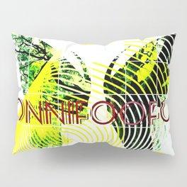 ButterFooFoo Pillow Sham