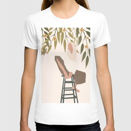 Chill Day T-shirt