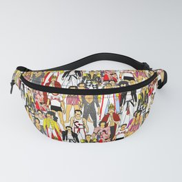 Champion-A-Thon Fanny Pack