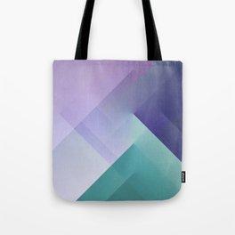 RAD XL Tote Bag