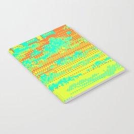 0033X (2013) Notebook