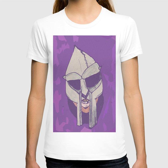 doom 2.0 T-shirt