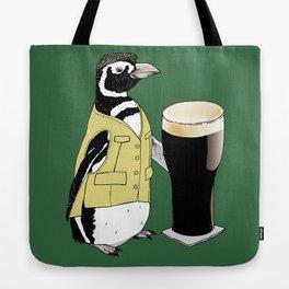 I'll Have a Pint Tote Bag