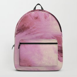 Quartz Points Backpack