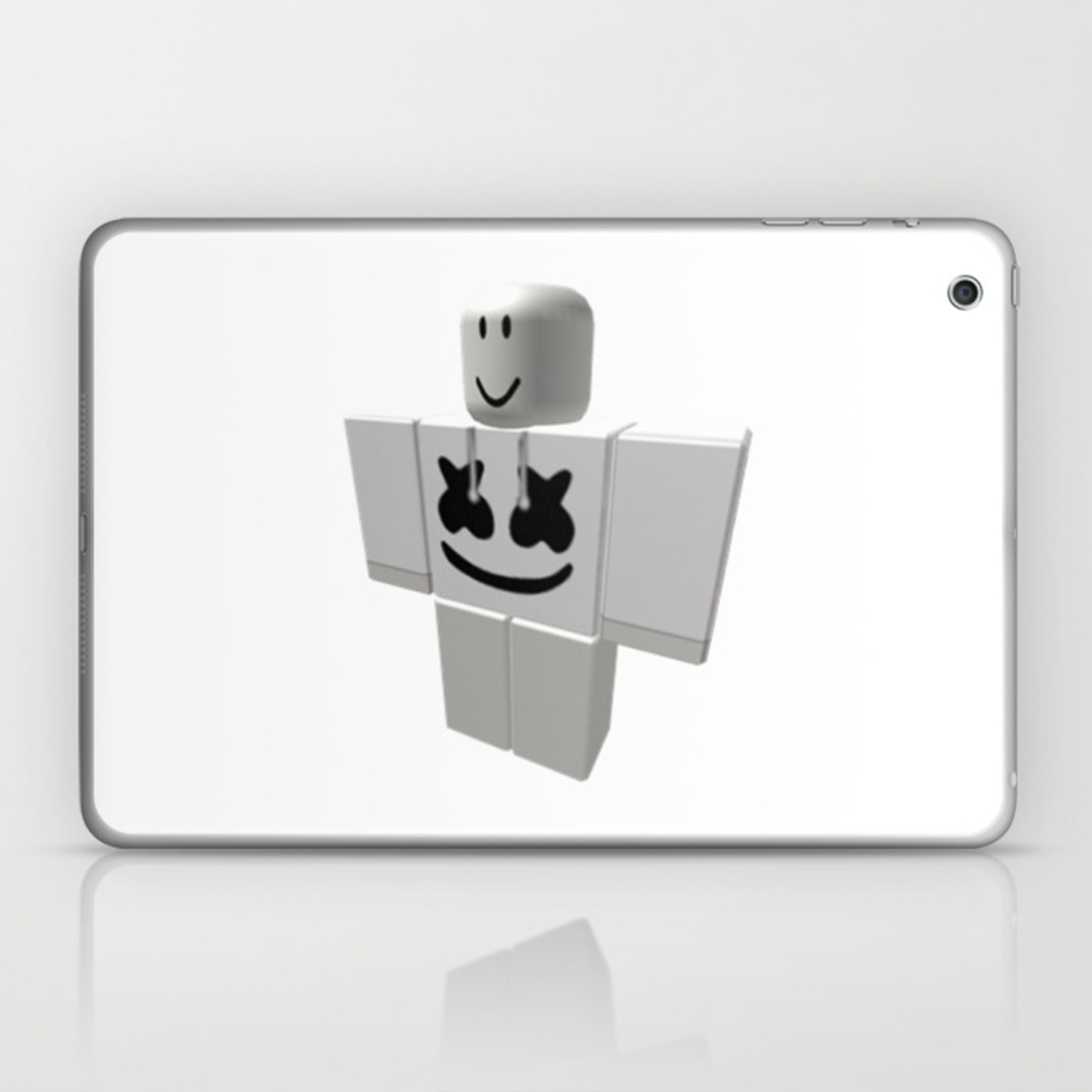 How To Make A Shirt On Roblox On Ipad 2019 « Alzheimer's Network of