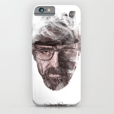 Heisenberg iPhone 6s Slim Case