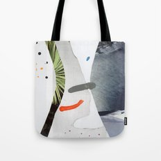Composition 556 Tote Bag