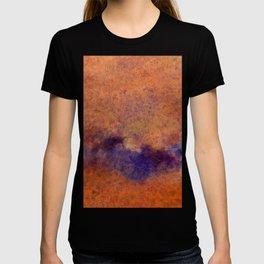 Lapis Lazuli T-shirt