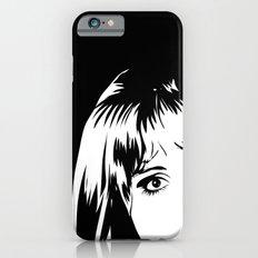 dollybird iPhone 6s Slim Case
