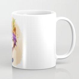 Chibi Sinbad  Coffee Mug