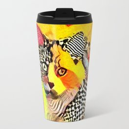 Keiko Travel Mug
