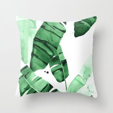 Beverly IV Throw Pillow