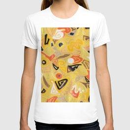 Pippa T-shirt