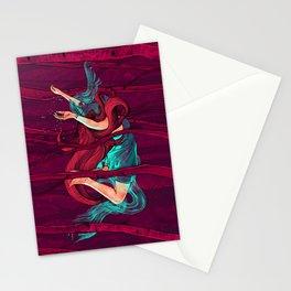 Reasonance Stationery Cards