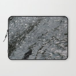waters no.2 Laptop Sleeve