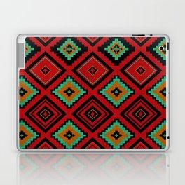 Indi-abstract#06 Laptop & iPad Skin