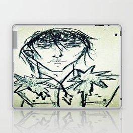 Chadford Laptop & iPad Skin