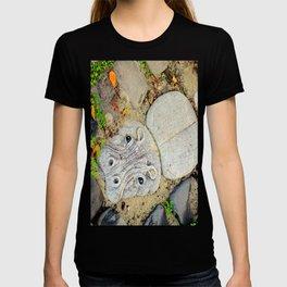 Hippo Camp T-shirt