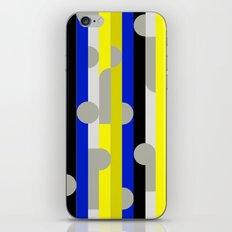 DecoBlue iPhone & iPod Skin