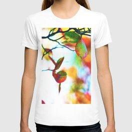 Com si Com sa ;0) T-shirt