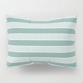 lionel Pillow Sham