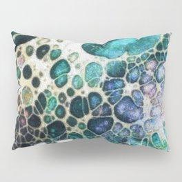Tide Pillow Sham