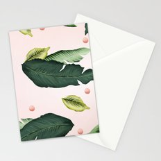 Hillary Laves Pattern Stationery Cards