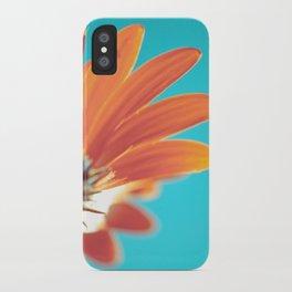 Rising iPhone Case