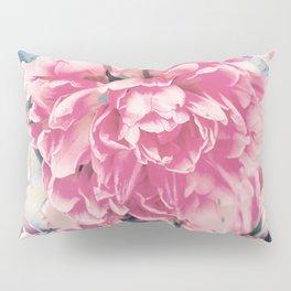 beautiful flowers Pillow Sham