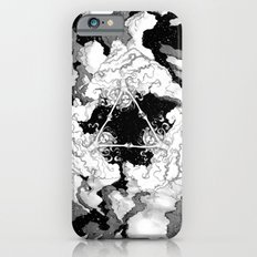 Kaleidoscope Sky Slim Case iPhone 6s