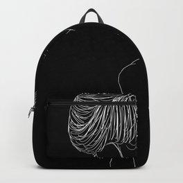 Be Le Za Backpack