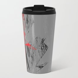 21018 Travel Mug