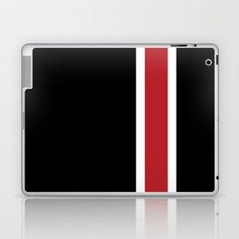 minimal n7 Laptop & iPad Skin