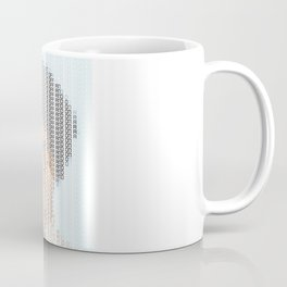 The IT Crowd Coffee Mug