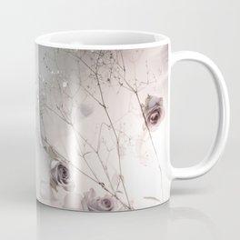 // ROSE GARDEN // Coffee Mug