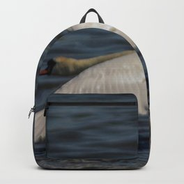 Lift off Backpack