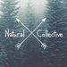 Natural Collective