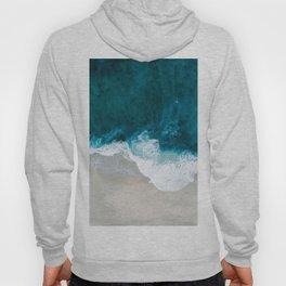 Ocean III Hoody