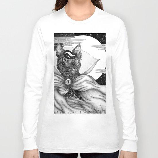 Dracota Long Sleeve T-shirt
