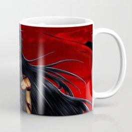 final getsuga tenshou Coffee Mug
