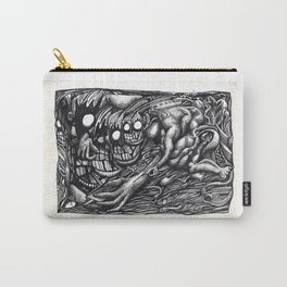 Grendel Mother Dream Carry-All Pouch