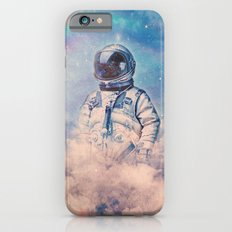 Between the Clouds Slim Case iPhone 6s
