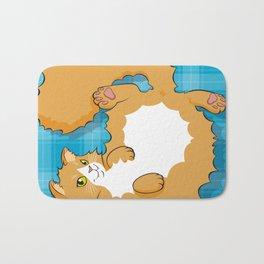 Cat 2: ENEA Bath Mat